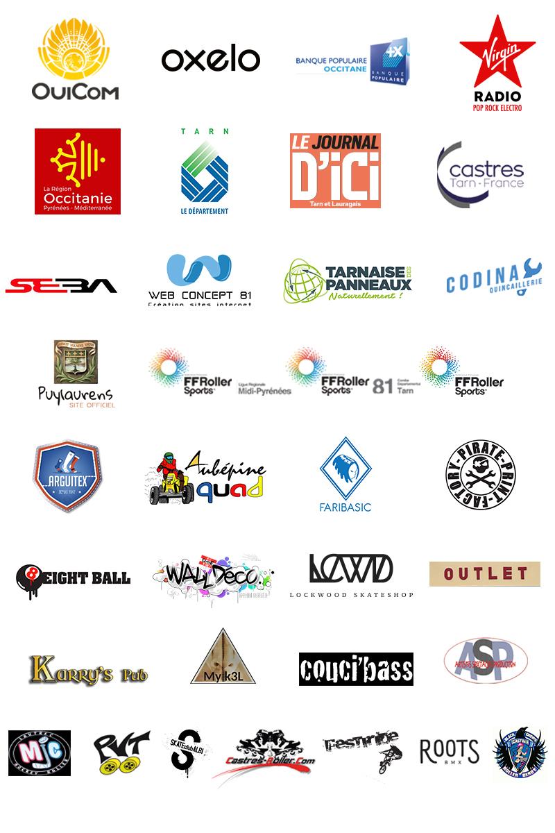 Liste partenaire-Logo-RBVnormal