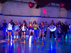 Roller Dance (1)