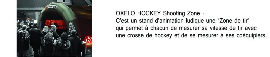 Texte-OXELO-STAND