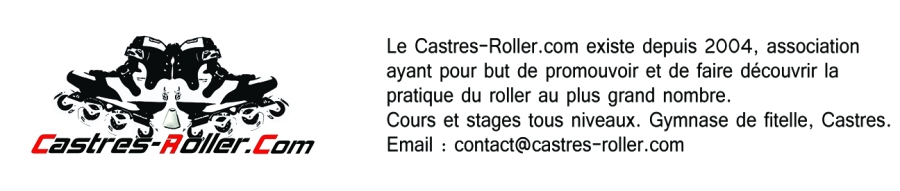 Texte-STAND-Castres-Roller