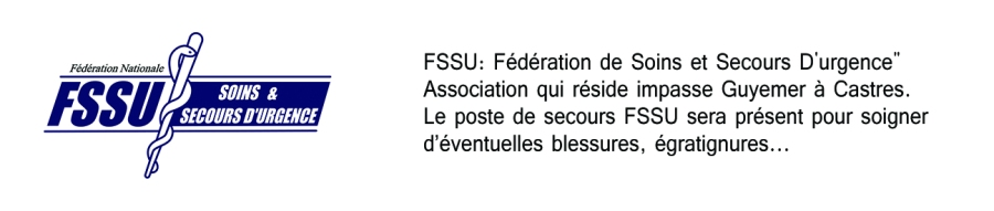 Texte-STAND